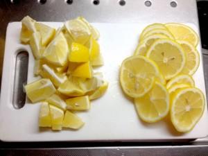 lemon_solt2