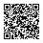 e-マヌカハニー モバイルサイト
